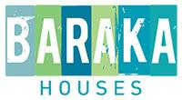 Logo Baraka